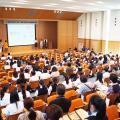 オープンキャンパス2017/東北生活文化大学短期大学部