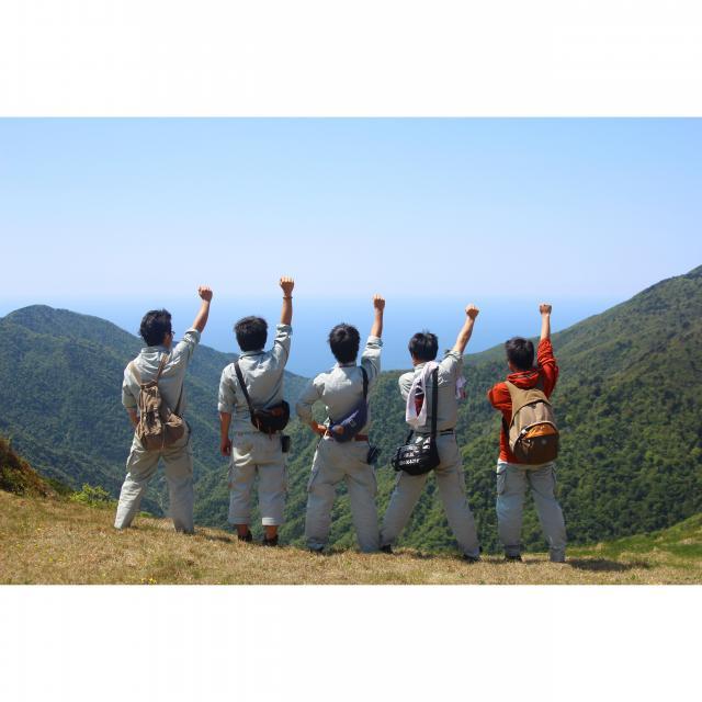 日本自然環境専門学校 オープンキャンパス20181