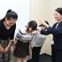 東京スクール・オブ・ビジネス 事務や経理の仕事に興味ある方!オフィスビジネス学科☆体験入学2