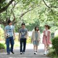 ルーテル学院大学 5/25(土)開催!オープンキャンパス!