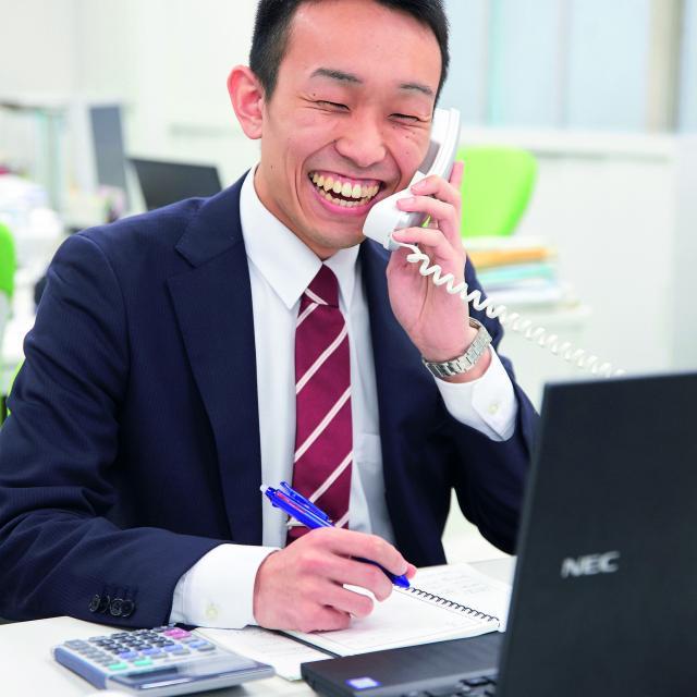 仙台総合ビジネス公務員専門学校 経理ビジネス科 オープンキャンパス【送迎バス運行】1