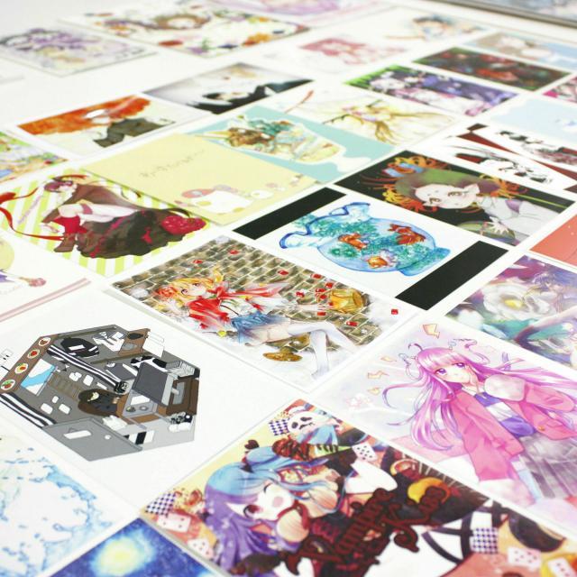 大阪デザイナー専門学校 【コミックイラスト学科】AO入学説明会2