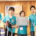 オープンキャンパス2017【新松戸】