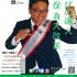 南海福祉専門学校 6/23 児童福祉科 オープンキャンパス1