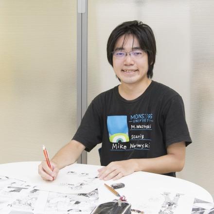 大原情報デザインアート専門学校:卒業後のキャリア