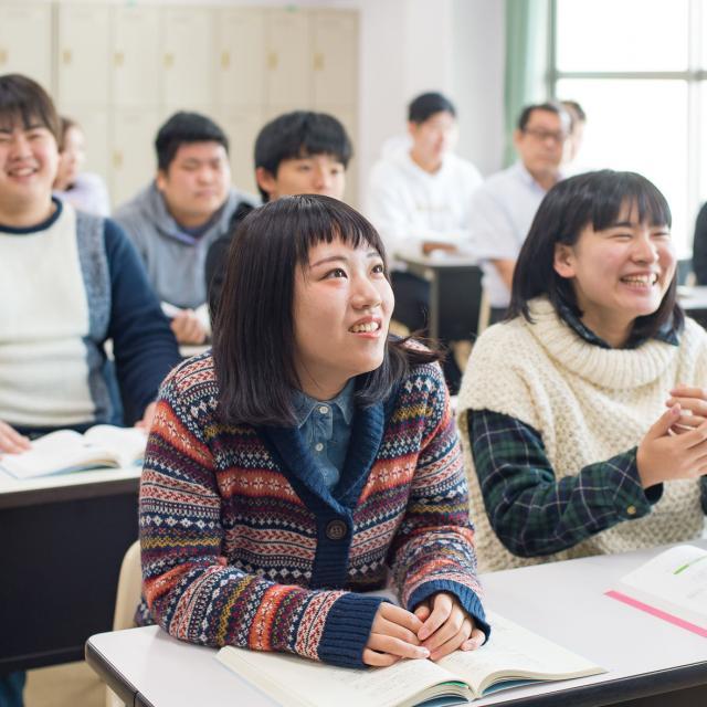 関西社会福祉専門学校 ◇◆ 排泄介助 SOS! ◆◇1