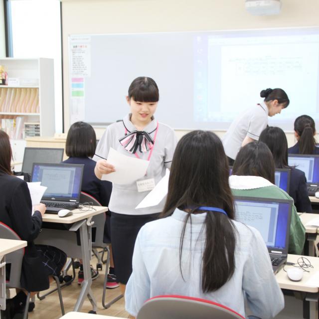 専門学校岡山ビジネスカレッジ これであなたも医療事務♪病院の診察代の仕組みを教えます!!3