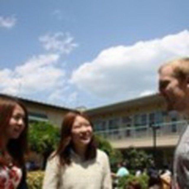 京都外国語専門学校 「ベトナム語」+「英語」を学んで、海外へ飛び出そう!2