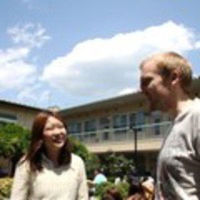 京都外国語専門学校 「タイ語」+「英語」を学んで、海外で活躍しよう!2