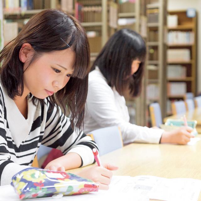 大阪保育福祉専門学校 1日保育士体験!1