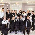 専門学校札幌ホテル・ウェディングカレッジ ★無料バス運行★春休みSP☆1周年記念パーティーにご招待!!