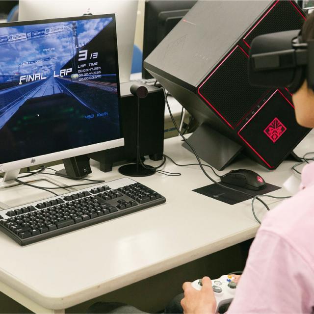 北海道情報専門学校 《6月22日開催》1dayオープンキャンパス2