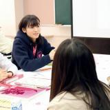 《介護福祉について知ろう》最新オープンキャンパス情報★の詳細