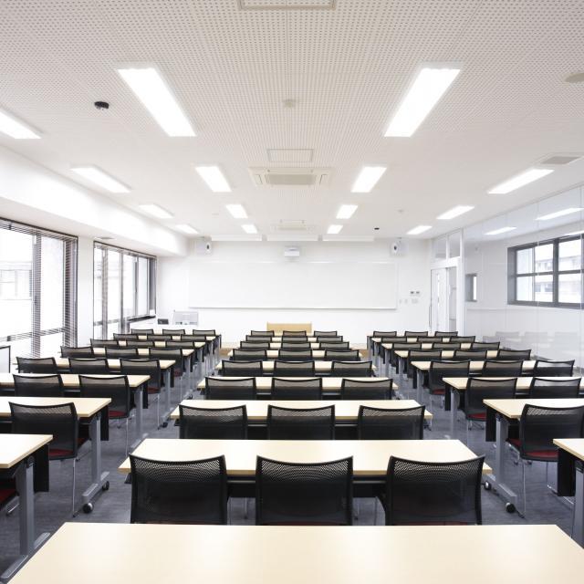 【福岡女子短期大学】「個別学校見学会(事前予約制)」を実施!