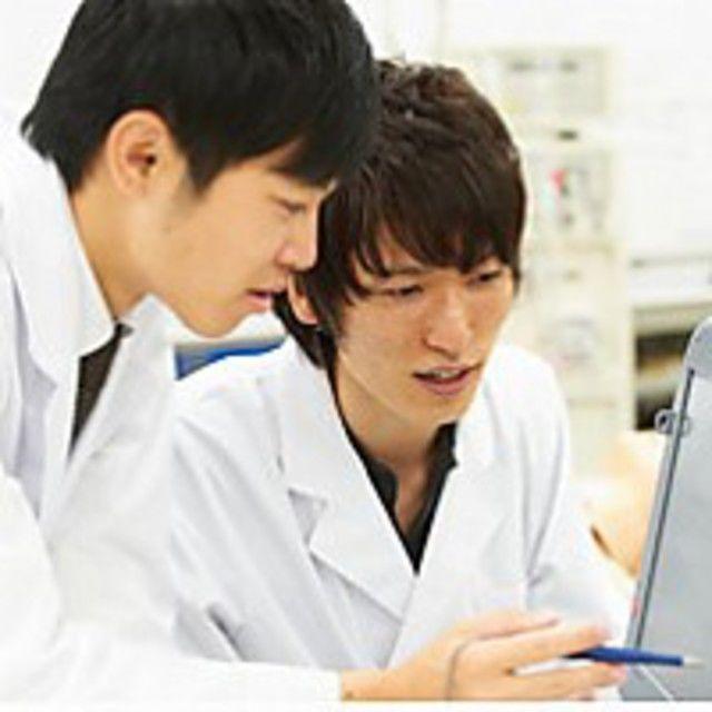 【臨床工学系学科】医療機器の操作を体験してみよう!
