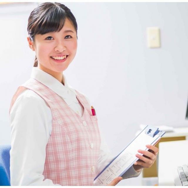 【医療秘書&診療情報管理士】を体験♪