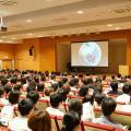 オープンキャンパス/大阪成蹊短期大学