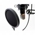 総合学園ヒューマンアカデミー広島校 声優・体験:ボーカル体験~発声から自己表現をしていこう☆