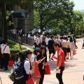 【徳島キャンパス】2019オープンキャンパス/徳島文理大学短期大学部