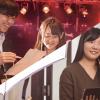東京ビジュアルアーツ マスコミ出版・芸能学科 オンラインオープンキャンパス