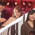 東京ビジュアルアーツ マスコミ出版・芸能学科の体験入学