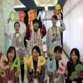 次回オープンキャンパスのお知らせ♪/滋賀文教短期大学