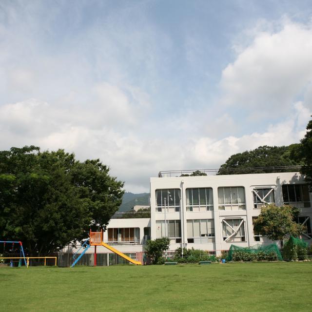 頌栄短期大学 8月9日(月・休)オープンキャンパスお申し込み開始!2