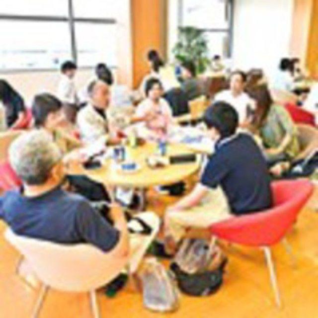 大阪航空専門学校 ★パイロットを目指そう★ 神戸エアセンターで訓練実機見学!3