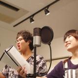 声優になるための基礎をここから!演技・アニメアフレコ体験の詳細