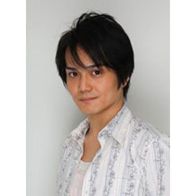 大阪アミューズメントメディア専門学校 7月オープンキャンパス★ 声優学科4