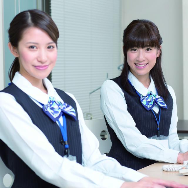 大原情報ビジネス専門学校 オープンキャンパス☆ビジネス系☆1
