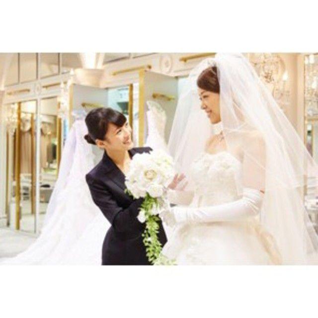 大阪ウェディング&ホテル・観光専門学校 1日で2つのお仕事を体験!ダブル体験DAY!1