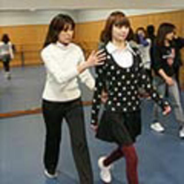 名古屋文化短期大学 NFCC  オープンキャンパス 7月22日(日)開催!!4