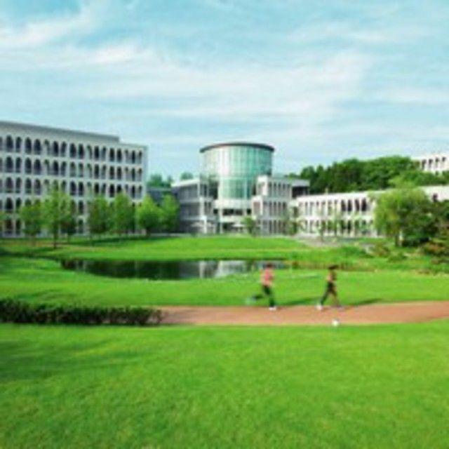 中京大学 オープンキャンパス2018 in豊田1