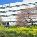 文教大学 来場型オープンキャンパス