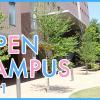 関西医療大学 オープンキャンパス2021