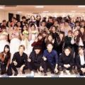 ミス・パリ・ビューティ専門学校 大宮校 Miss paris☆Hair Collection !!