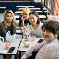 中国語はおもしろい!就職に生かそう!/専門学校 長野ビジネス外語カレッジ