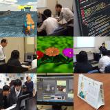 3Dゲームを作ろう~Unity体験~の詳細