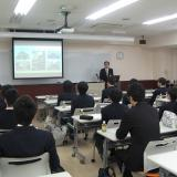 学校説明会(コース紹介・入学方法・校舎案内・個別相談)の詳細