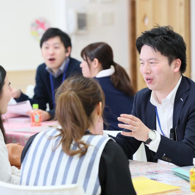 大宮医療秘書専門学校 オープンキャンパス3