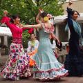 4/23オープンキャンパス開催【同時開催ガーデンパーティー】/清泉女子大学