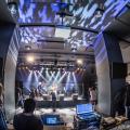 専門学校 名古屋ビジュアルアーツ 【音響学科】コンサートスタッフやデジタル音源を扱うプロになる