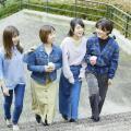 京都建築大学校 1・2年生対象「建築・インテリア分野 進路ガイダンス」