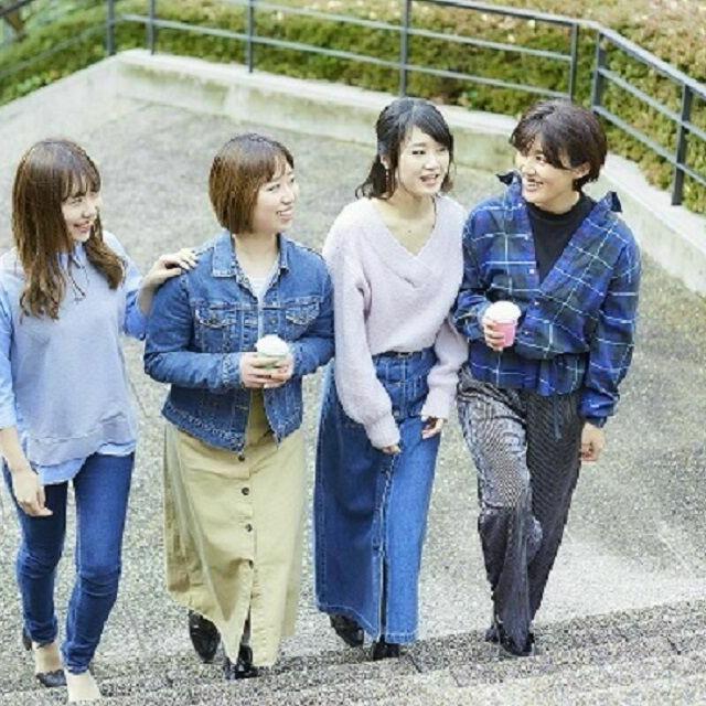 京都建築大学校 1・2年生対象「建築・インテリア分野 進路ガイダンス」1