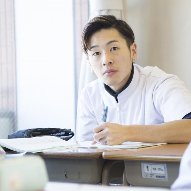 専門学校東萌ビューティーカレッジ AO入試直前個別相談会2