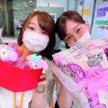 横浜医療秘書専門学校 *特別オープンキャンパス*~この日だけのスペシャルイベント~