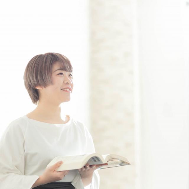 新潟医療福祉カレッジ 【心理学】新潟駅チカ!ifではじめての心理学体験♪3