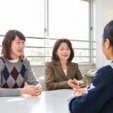 AO入試対策講座~エントリーシートの書き方お教えします!の詳細