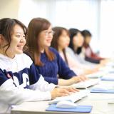 オープンキャンパス ~IT学科~の詳細